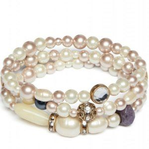 cabi Treasure Bracelet